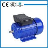 motor de indução elétrico quente da C.A. do motor da fase monofásica da série da venda YC