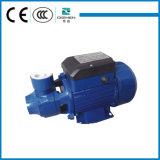 Bomba eléctrica fácil del agua potable de la operación QB de la estructura simple