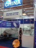 Antenna satellite di derivazione del fornitore della Cina