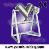 V mélangeur (série de PerMix PVM, PVM-15)