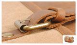 Sacchetto più poco costoso di corsa del sacchetto di spalla della tela di canapa del Hobo di disegno (RS-6816)