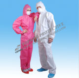 Горячее Sale Coverall Workwear, Protective Coverall для Industrial