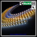 Tira Ws2801 60 LEDs/M del LED