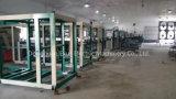 Высокоскоростная автоматическая Пластиковые вакуум-формовочная машина