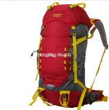 卸し売り安い防水キャンプ袋