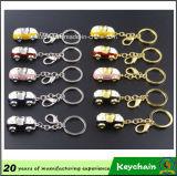 Выдвиженческий открытый автомобиль Keychain
