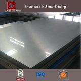 Горячекатаное Steel Sheet для Pressure Equipment (CZ-S32)