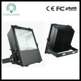 Prezzo competitivo con il buon proiettore esterno di qualità 50W LED