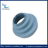 Anello scalare della fascia di alluminio di C per il segnale d'ingrandimento