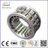 Insérer l'élément Fe8040z16 avec le ressort de tension utilisé en réducteurs