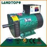Lista calda di prezzi dell'alternatore del generatore della dinamo di vendita di Landtop