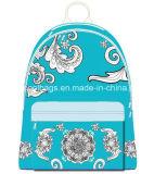 (KL1520) Form-beiläufige Rucksack-Mädchen-Einkaufstasche-im Freienarbeitsweg-Beutel