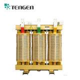 Sg (b) 10 серий контрольных полномочия трансформатор 630 kVA