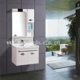 PVC 목욕탕 Cabinet/PVC 목욕탕 허영 (KD-512)