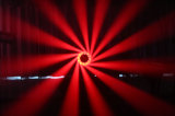 Bewegliches helles Stadiums-Hauptlicht des Professionl Bienen-Augen-K10 LED
