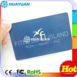 LF 125kHz T5577 PVC RFID HOTEL KEY CARD