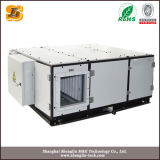 Sia Cooling che Heating Air Cooled Rooftop Air Conditioner Unit
