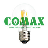 A60 5-12W LED Heizfaden-Birne des Birnen-Licht-LED