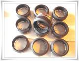 O selo marinho da aplicação para substituir Xtxx, Xqxx para a série do ás bombeia as-Sp3 22mm