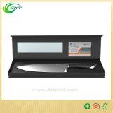 Caja de embalaje de cuchillo personalizado para productos de hogar (CKT-CB-362)