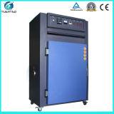 Horno limpio del aire caliente de la precisión con el filtro de HEPA