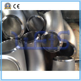 Stainless Steel 90degree Elbow