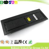 Cartucho de toner negro compatible de la copiadora de Babson para Kyocera Tk435
