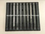 Пластичная прессформа прокладки форма-опалубкы прессформы впрыски конкретная (NC302910T-YL) 30cm