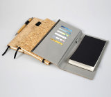 64k Loose Leaf Jotter avec Buckle