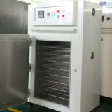 forno dell'essiccazione sotto vuoto del laboratorio 3-7kw (fino a 200degreeC)