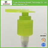 Smooth Lotion Pump for Hand Lotion