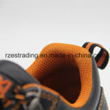 Safety multifunzionale Shoes con GB12011--2009