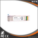CISCO XFP-10GLR-OC192SR 호환성 10GBase 이더네트 및 OC-192/STM-64/10G SONET SR-1 LC, 10 Km 의 1310 nm XFP 송수신기