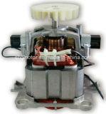 Universalbewegungs-/Getreidemühle-Motor/Mischvorrichtung-Motor/Nahrungsmittelprozessor-Motor