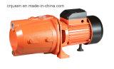 Neue heiße Wasser-Pumpe des Verkaufs-Behandlung-Systems-Jet-100L