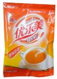 Polvos de la condimentación/máquina automáticos del conjunto de leche en polvo del té