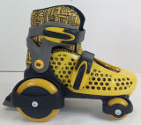 Highquality (YV-169-02)の子供Small Skate