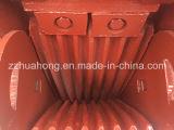 Precio ampliamente utilizado de la trituradora de quijada del mineral de hierro de la serie del PE, mini venta al por mayor de la trituradora de quijada del surtidor del oro