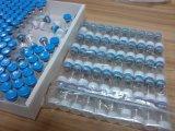 Синь покрывает инкреть высокой очищенности 10iu/Vial стероидная