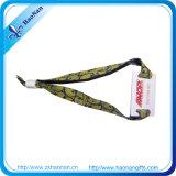 Personifiziertes Gift Fashion Bracelet mit RFID Tag (HN-WB-007)