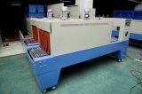 St6030 de Automatische Verbinding van de Koker van Flessen en het Krimpen Machine