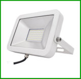 Product 새로운 LED Flood Light 20W 세륨 RoHS