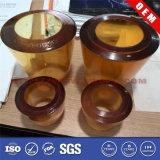 De Plastic Koker van de Cilinder van de Vorm van de fabrikant/Ring (swcpu-p-B954)