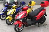 (CAÇA EAGLE-7) motocicleta elétrica