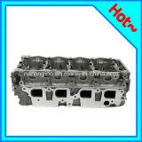 日産Yd25 11040-Ec00Aのための自動エンジン部分のシリンダーヘッド