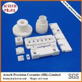 Productos de cerámica de cristal labrables de la fuente
