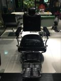 Salon Furniture Reclining Barber Chair à vendre Craigslist