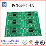 Fr4 회로판 전력 공급 PCBA