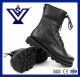 警察の戦術的なブートか軍のブート(SYX-04B)