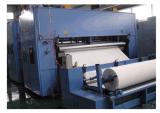 Hochwertige Polyester-Filtertüte-Staub-Filtertüte